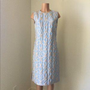 Emilio Pucci dress size 44